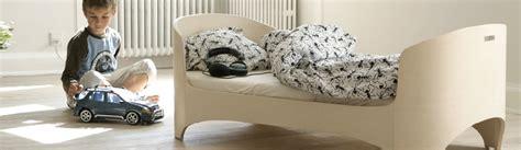 lit enfant design lit enfant design les plus grands designers et marques de lit enfant design sur les enfants du