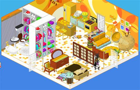 Webkinz Bedroom Themes by Hailey And Elwin Make Pj Collie S Basement Apartment