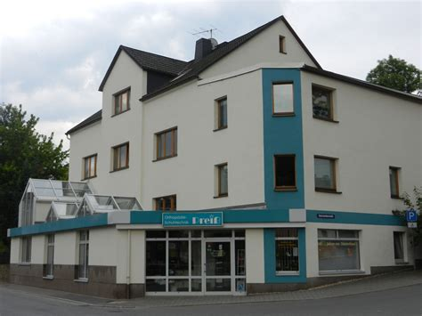 Home  Orthopädieschuhtechnik Preiss In Gersdorf