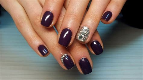 Luxury Nail Art Design : Best Nail Art Designs Gallery