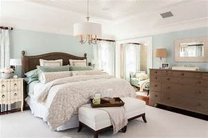 Great classic bedroom decorating ideas greenvirals style for Good ideas for a bedroom