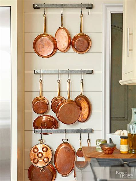 timeless kitchen packed  personality timeless kitchen   clean copper kitchen remodel