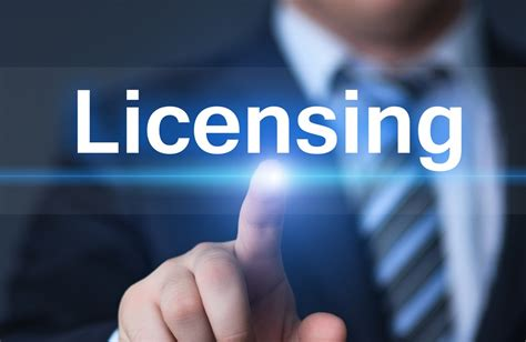 software license maturity assessment blue turtle