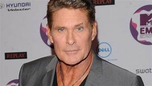 David Hasselhoff 2018 : celebrity big brother lineup david hasselhoff will not be a housemate this year big brother ~ Medecine-chirurgie-esthetiques.com Avis de Voitures