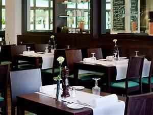 Frankfurter Allee 69 : fleming 39 s hotel frankfurt hamburger allee frankfurt tourismus ~ Eleganceandgraceweddings.com Haus und Dekorationen