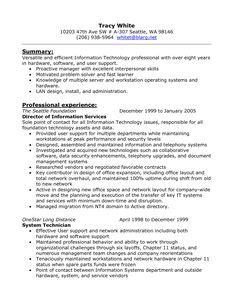 Standard Resume Sle by Sle Resume Same Company Resume