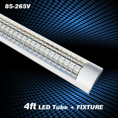 replace fluorescent light with led 1 2m explosion proof led lights replace fluorescent