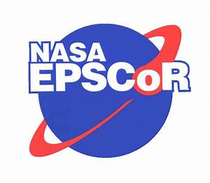NASA Logo Animation GIF (page 2) - Pics about space