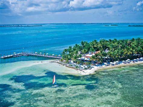 key west resort   palm island resort
