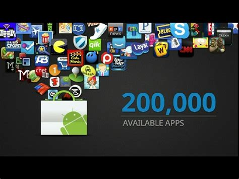 app for android free cert disclosed list of most popular vulnerable android