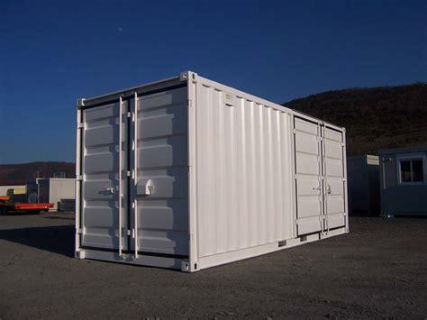 container bureau bung 39 eco photos containers bureau stockage
