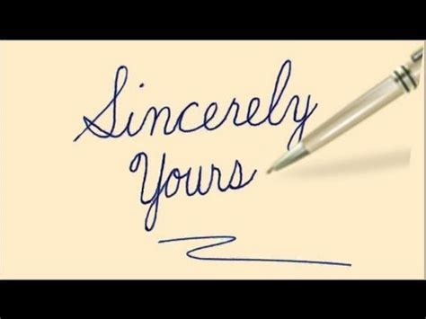 Cursive Writing  Complete Lesson  With Practice Sheets Youtube