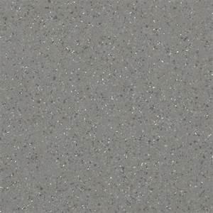 Günstig Pvc Boden : industrie pvc boden dp47 hitoiro ~ Whattoseeinmadrid.com Haus und Dekorationen