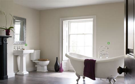 Tips You Need To Know For A Bathroom Makeover-paperblog