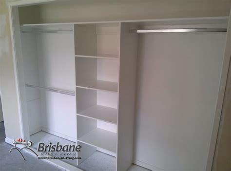 small bedroom storage ideas brisbane sliding custom built out walk in flat pack
