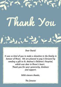 sympathy   notes  coworkers template business