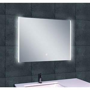 Spiegel 80 X 60 : aqua splash duo led spiegel 80x60cm spiegels megadump tiel ~ Bigdaddyawards.com Haus und Dekorationen