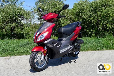 roller 25 km h gebraucht znen scooter zn50qt f22 25 km h mofa roller 49 cc 25 km