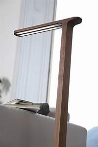 Lampadaire Moderne Salon : 3 mod les de lampes de salon pour votre d co ~ Teatrodelosmanantiales.com Idées de Décoration