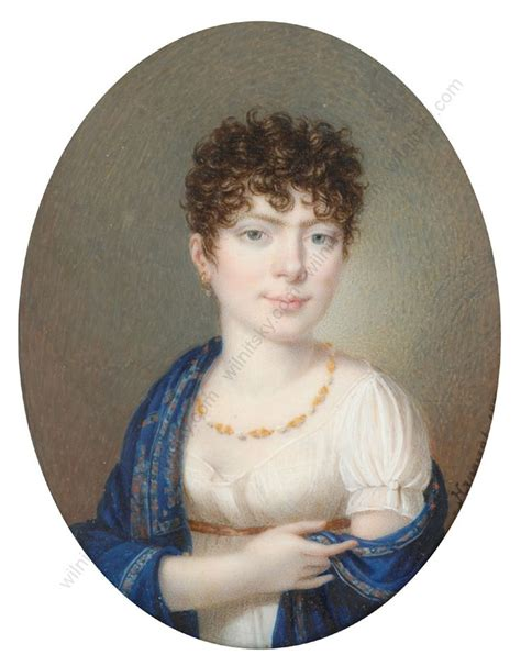 hair styles 17 images about regency hair on 1809