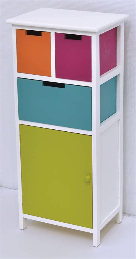 ikea cuisine rangement rangement tiroir salle de bain ikea 28 images lit