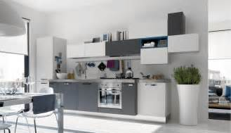 kitchen island decor white and grey kitchen island decor olpos design