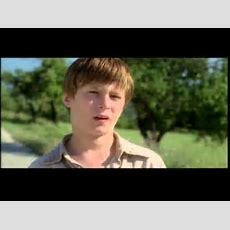 I Am David  (out Of Gas Scene) Youtube