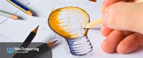 logo designing tips    web outsourcing