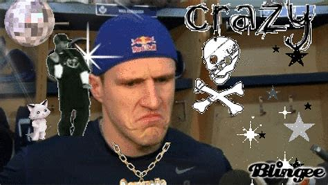 Dion Phaneuf Meme - dion phaneuf picture 127929055 blingee com