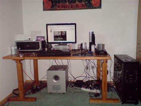 kabel im wohnzimmer verstecken sammelthread externe kabel richtig ordnen verstecken fotothread