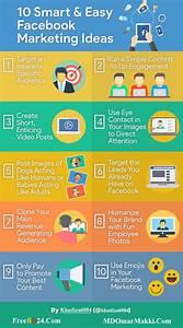10 Smart & Easy Free Facebook Marketing Ideas   FreeBD24.Com