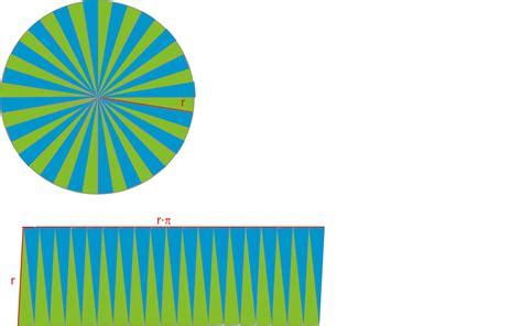 flaecheninhalt geometrie mathe  zug bayern