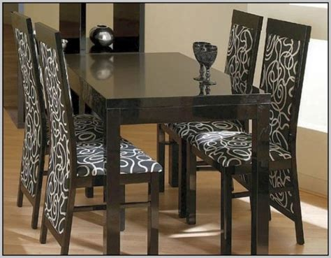 dining chair covers target australia 85 dining room chair covers size of