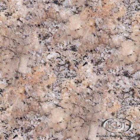 ivory granite kitchen countertop ideas