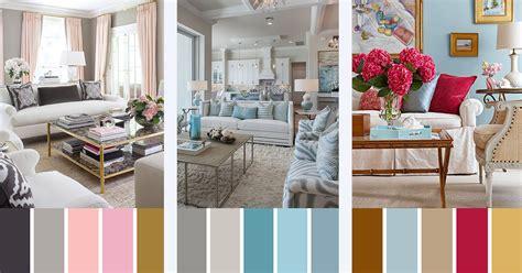 living room color scheme ideas  designs