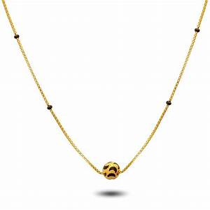 8 best images about Mangalsutra Designs on Pinterest ...