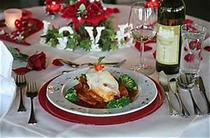 Candle Light Dinner Zuhause : candle light dinner zu hause raum wien jollydays geschenke ~ Bigdaddyawards.com Haus und Dekorationen