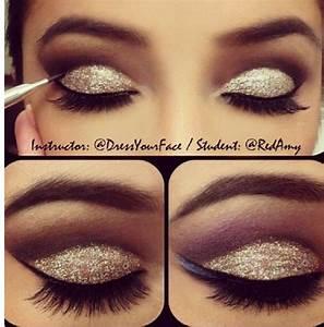 Top 25+ best Gatsby Makeup ideas on Pinterest | Roaring ...