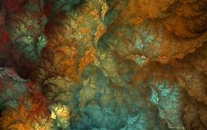 Abstract, Art, Wallpaper, U00b7, U2460, Download, Free, Hd, Backgrounds, For
