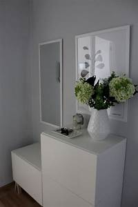 Meuble Sejour Ikea : 78 meilleures id es propos de meuble besta ikea sur ~ Premium-room.com Idées de Décoration