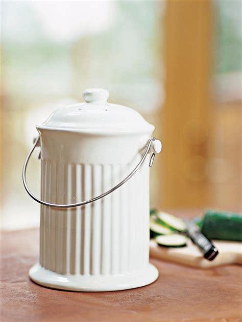 diy compost bins diy