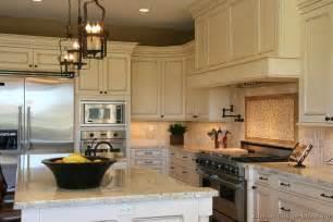 antique white kitchen ideas pictures of kitchens traditional white antique kitchens kitchen 1