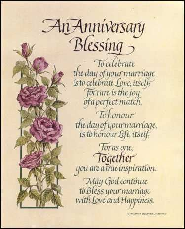 christian wedding anniversary wishes 10 christian wedding anniversary quotes quotesgram