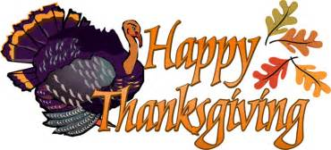 56 free thanksgiving clipart cliparting
