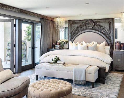 Bedroom Design Ideas For Master Bedrooms by Top 60 Best Master Bedroom Ideas Luxury Home Interior