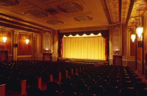 roxy theatre  northampton pa cinema treasures