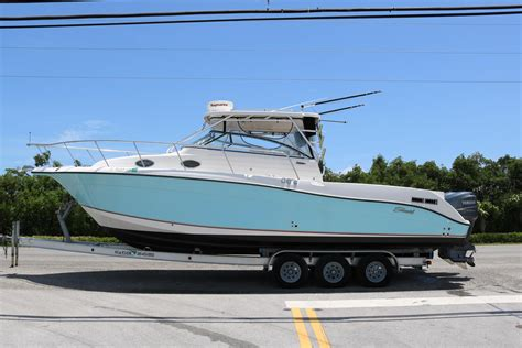 Hewes Boats Miami by Hewes 16 Redfisher Boats For Sale Boats