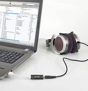 Clé Usb Non Reconnue : banc d essai de la cl usb dac ampli casque real cable i dac 192 khz 99 euros une affaire ou ~ Medecine-chirurgie-esthetiques.com Avis de Voitures