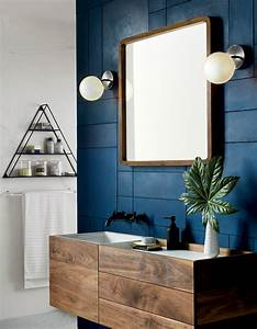 couleur salle de bains 15 astuces pour apporter de la With couleur de salle de bain
