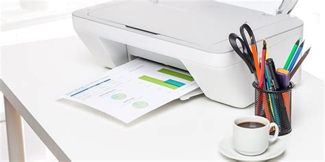 Home & Office Printers | Amazon.com | Office Electronics